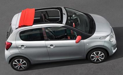 Best options 6 month car lease deals canada