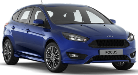 ford personal lease deals ford car leasing uk. Black Bedroom Furniture Sets. Home Design Ideas
