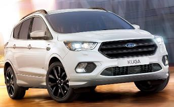 Ford focus personal lease deals uk lamoureph blog for Ford motor company lease deals