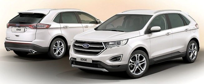 Ford lease deals uk lamoureph blog for Ford motor company lease deals