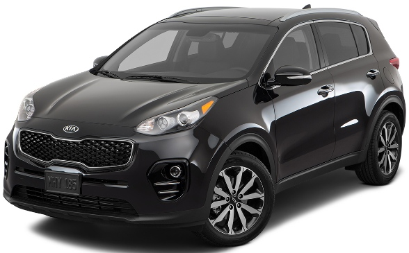 kia sportage personal lease deals uk lamoureph blog. Black Bedroom Furniture Sets. Home Design Ideas