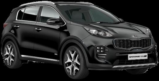 Personal car lease deals kia sportage lamoureph blog for Kia motors lease specials